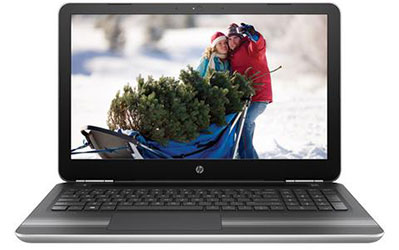 hp-pavilion-15-au114tx - best laptops under 60000 - Best Tech Guru