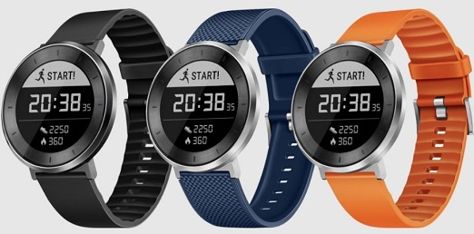 huawei-fit-fitness-tracker