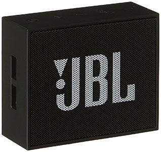 jbl-go-portable-bluetooth-speaker