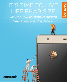 lenovo-phab-2-plus-india-launch