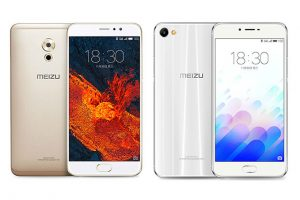 meizu-pro-6-plus-and-m3x