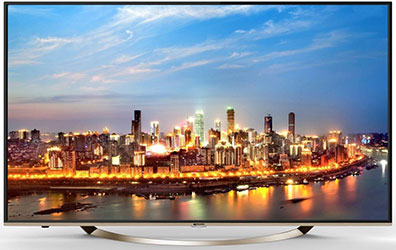 micromax-50z9999uhd-50-4k-smart-led-tv - best LED TV under 50000 - Best Tech Guru