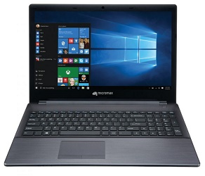 micromax-alpha-li351- best laptops under 25000 - Best Tech Guru
