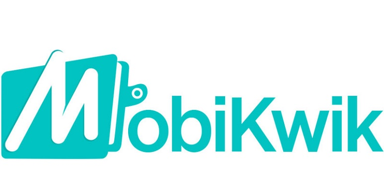 MobiKwik partners with IRCTC: Now pay from MobiKwik wallet for tatkal bookings
