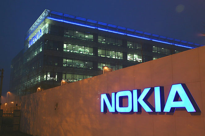 Nokia Pixel budget smartphone with Android 7.0.1 Nougat surfaces on Geekbench