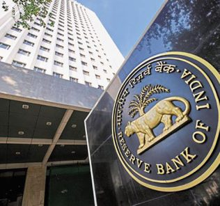 rbi-doubles-balance-limit-on-digital-wallets-to-rs-20000-per-month