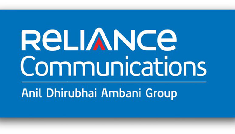 RCom launches unlimited voice calling plan with 300MB data at Rs. 149 per month