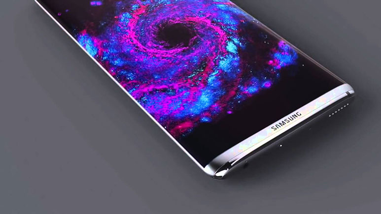 Samsung Galaxy S8 rumoured to sport 6GB RAM and 256GB inbuilt storage
