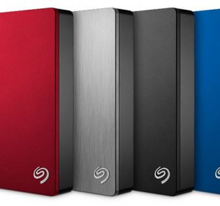 seagate-backup-plus-5tb-portable-hdd