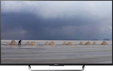 sony-bravia-kdl-43w800d-43-full-hd-3d-android-led-tv - best LED TV under 60000 - Best Tech Guru