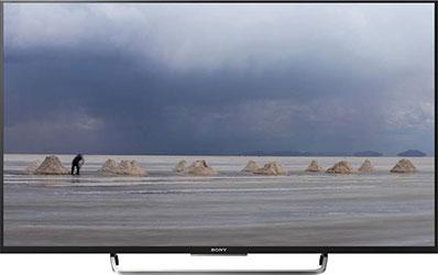 sony-bravia-kdl-43w800d-43-full-hd-3d-android-led-tv - best LED TV under 60000 - Best Tech Guru