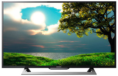 sony-bravia-klv-48w562d-48-full-hd-smart-led-tv - best LED TV under 70000 - Best Tech Guru