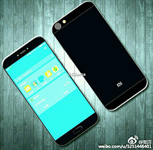 xiaomi-mi-5c-leaked-image