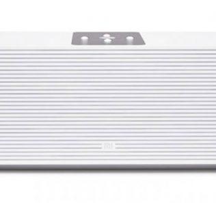 xiaomi-mi-wi-fi-speaker