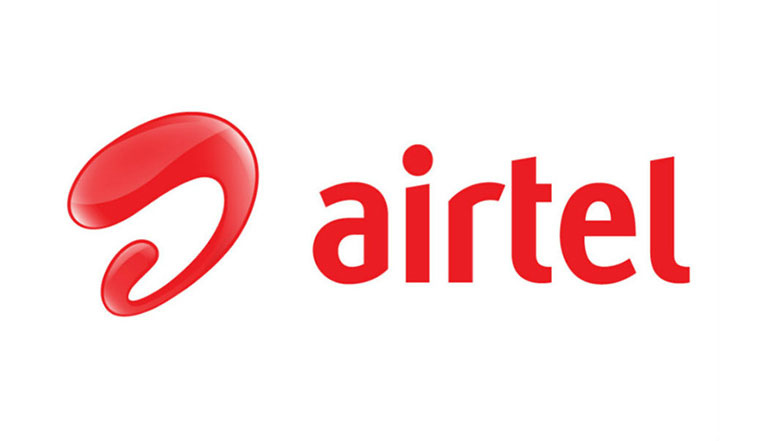 Airtel offers free voice calls across India, bundled with 4G data starting at Rs. 145