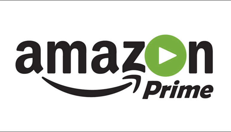 Amazon Prime Video service finally goes live in India