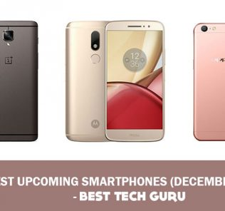 best-upcoming-smartphones-in-december-2016