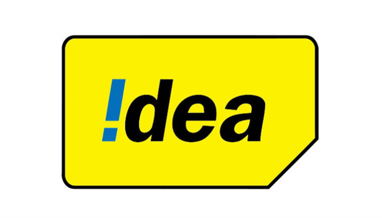 Idea launches unlimited voice calling packs, bundled with 4G data starting at Rs. 148