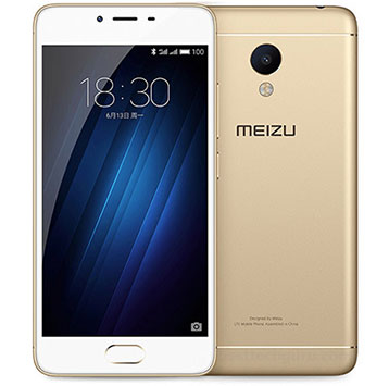 meizu-m3s - Best Phones under 7000 Rs - Best Tech Guru