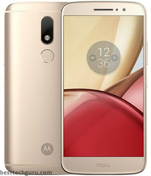 motorola-moto-m - Best Phones under 20000 Rs - Best Tech Guru