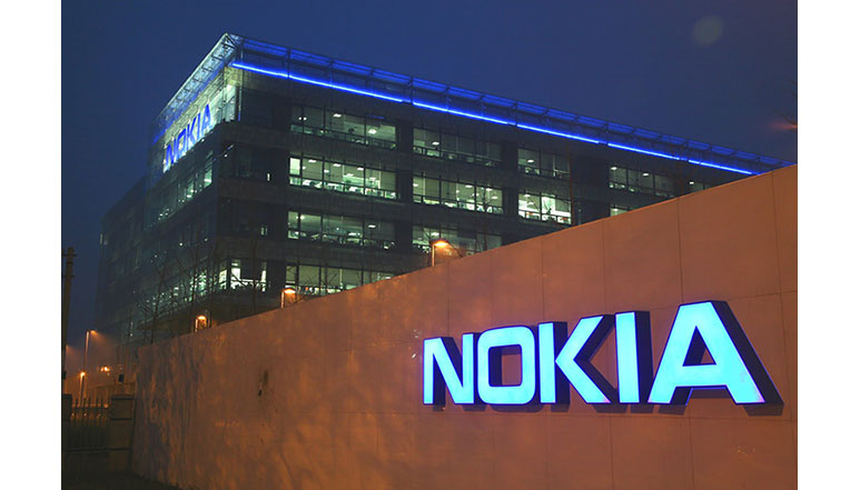 Nokia's upcoming Android smartphones D1C and E1 leaked in live images