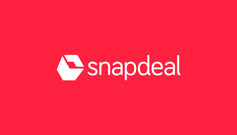 Snapdeal launches Cash@Home service to deliver cash at your doorstep