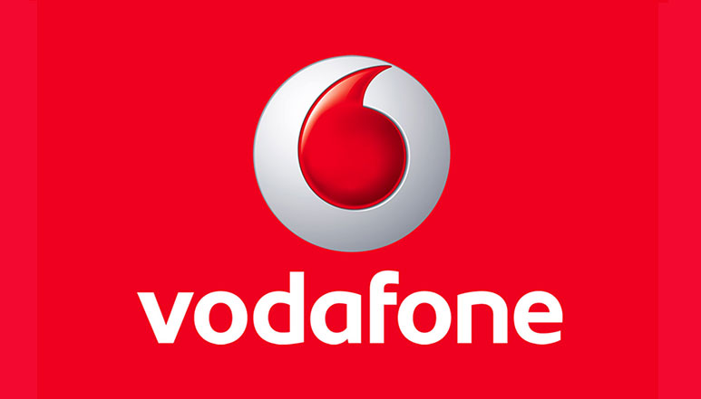 After Airtel and Idea, Vodafone also launches free voice calling packs starting at Rs. 144
