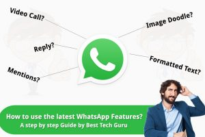 whatsapp_new-features-tutorial_1000px
