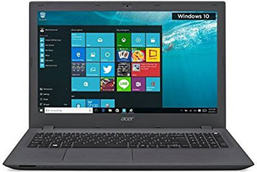 Acer Aspire E E5-573G-380S - best laptops under 35000 - Best Tech Guru