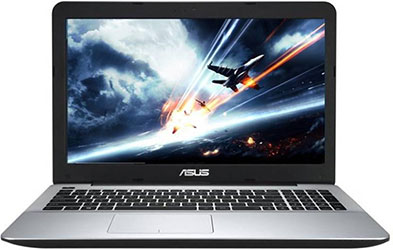 Asus A555LF-XX366T - best laptops under 35000 - Best Tech Guru
