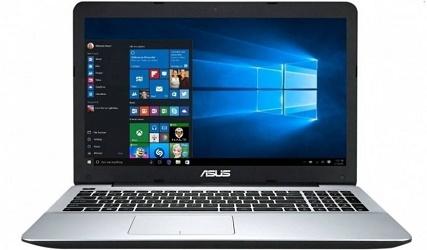 Asus R558UQ-DM513D - best laptops under 50000 - Best Tech Guru