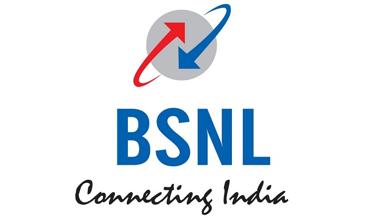 BSNL now offers unlimited voice calling to any network for Rs. 144