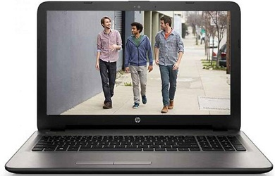 HP 15-ac121tx - best laptops under 40000 - Best Tech Guru