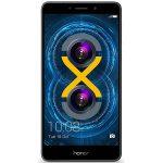 Huawei Honor 6X (3 GB RAM)