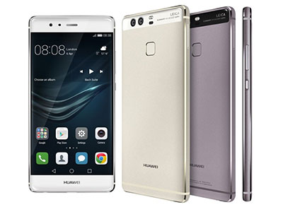 Best Upcoming Smartphones in February 2017