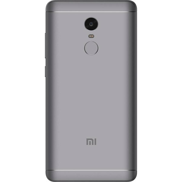 xiaomi redmi 4a with Xiaomi Redmi Note 4 4gb Ram Full Specifications Price Review on Oneplus 3 Soft Gold Launch Dates Announced  ing Soon To India 326781 likewise Redmi 4 Next Sale Date Amazon Mi likewise 373633 techspresso Xiaomi Redmi Note 4 Officiel Note 7 Victime De Succes Backstage furthermore Xiaomi launches redmi 4a in india News 24066 together with Xiaomi Redmi Note 5 Redmi 5 Plus Might Hit Markets November 11.