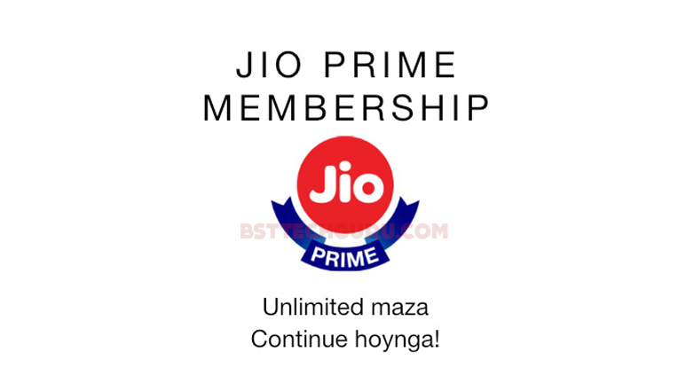 Reliance Jio Prime Membership subscription deadline might get extended upto 30 April
