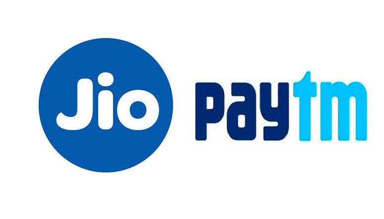 Paytm offering extra benefits worth of Rs. 381 on Reliance Jio Prime recharges
