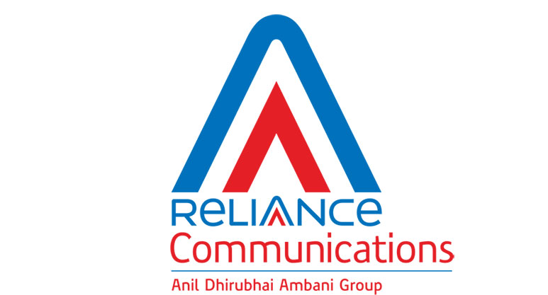 RCom announces the 'Joy of Holi' offer with 1GB 4G at Rs. 49, 3GB 4G with unlimited calls at Rs. 149