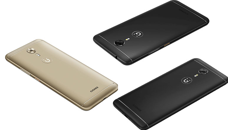 Gionee A1 to be priced at Rs.19,990 in India; pre-orders to start from 31st March