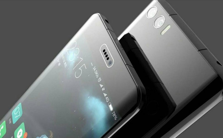 Xiaomi Mi 6 Leaks & Rumours round up: An exciting phone to set your eyes on!