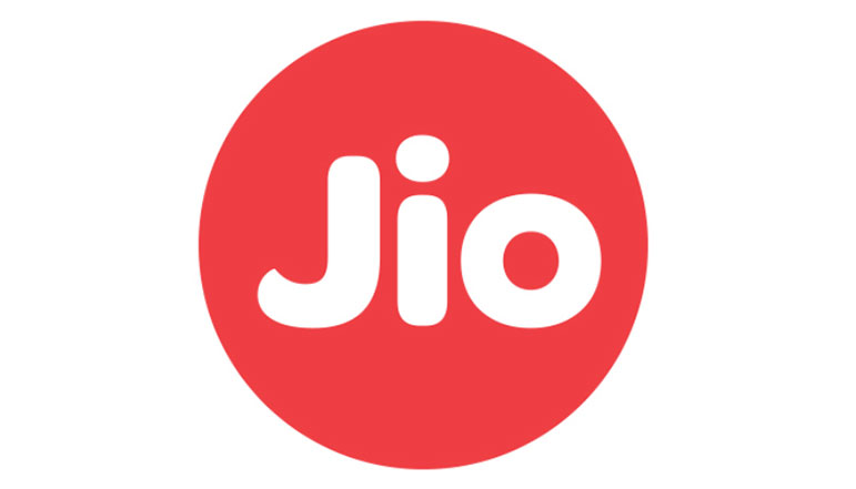 Reliance Jio succeeds to bag around 50 million customers under the Prime membership Program