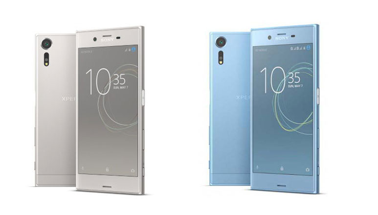 Sony Xperia XZs with 19 MP rear camera, Snapdragon 820 to launch on 4th April in India