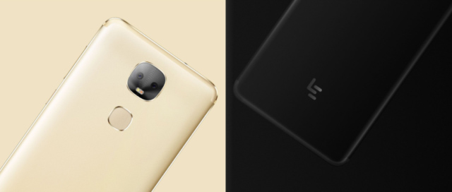 LeEco Le Pro 3 AI Edition with 'LeLe' virtual assistant and dual 13 MP cameras launched