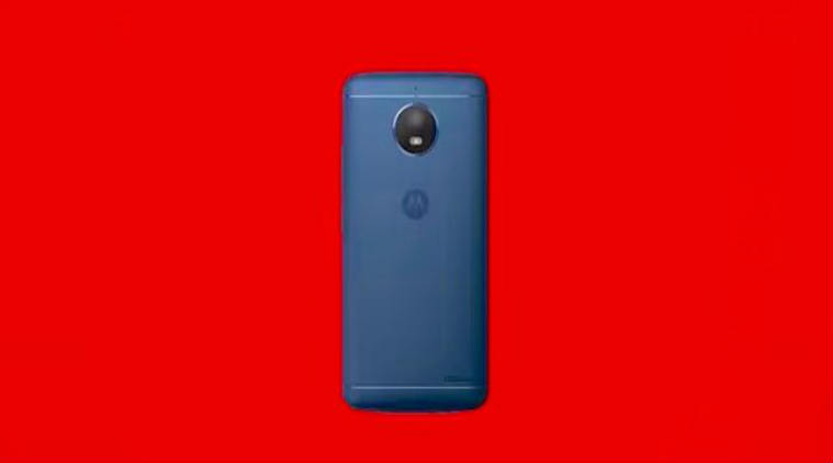 Moto X (2017) leaked: Specifications, live images and everything we know so far