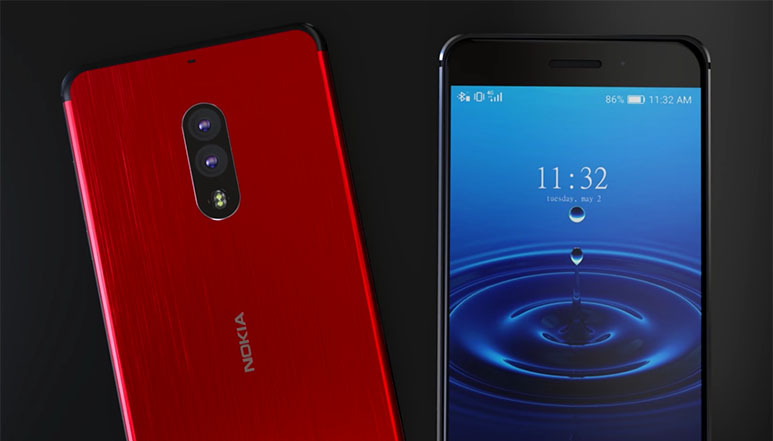 Nokia 9 sporting Snapdragon 835 processor could be priced at Rs. 44,999 in India: Report