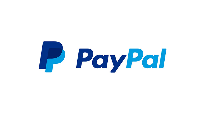 PayPal seeks PPI license to start its digital wallet in India: Report