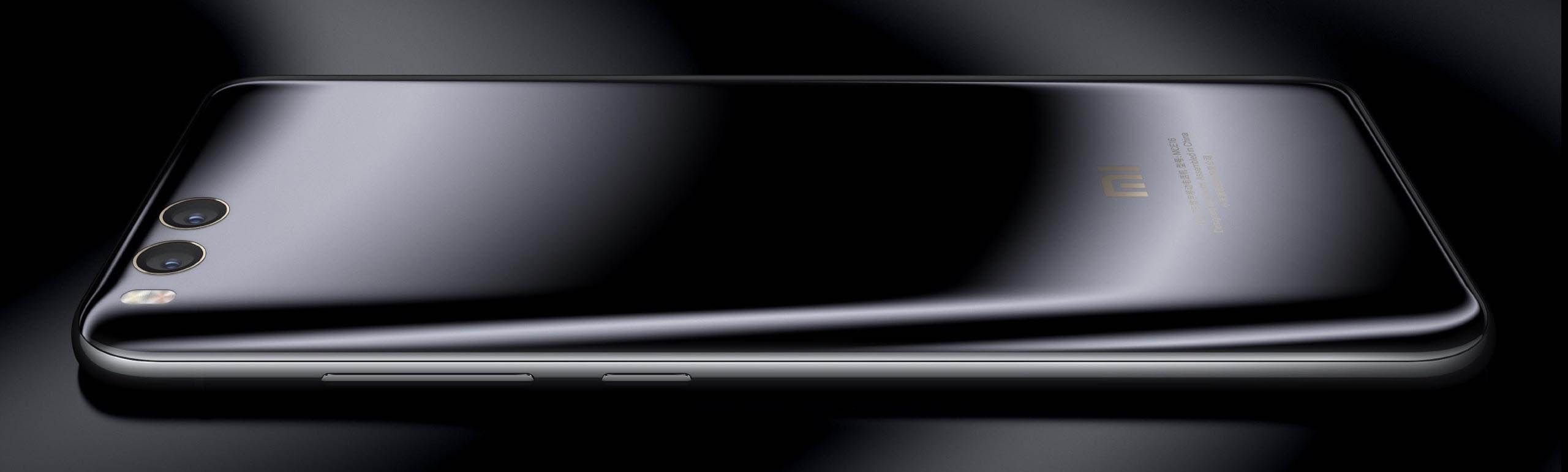 Xiaomi Mi 6 with Snapdragon 835, 6 GB RAM and Dual rear camera setup launched
