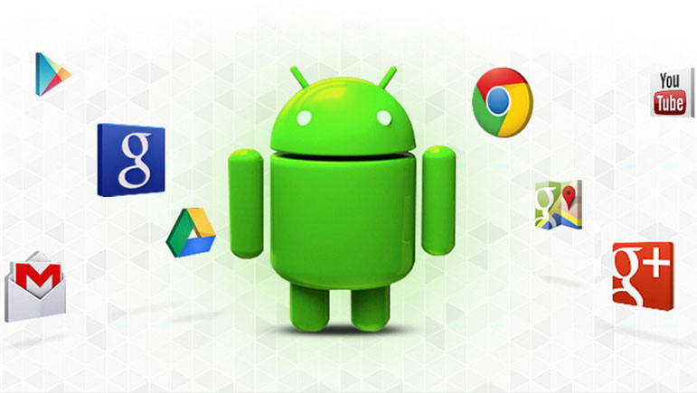 Android beats Windows to become World's most popular OS for internet browsing