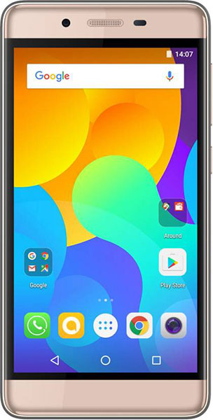 Micromax Evok Note & Evok Power with 4,000 mAh battery launched at Rs. 9,499 & Rs. 6,999